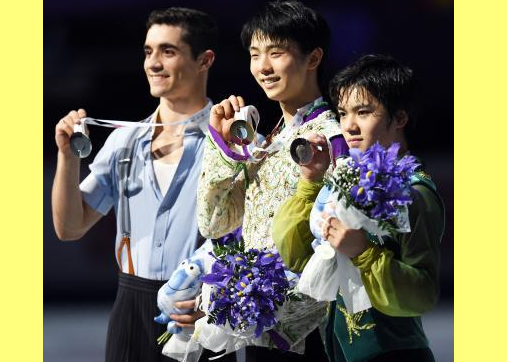 GPF2015表彰台.png